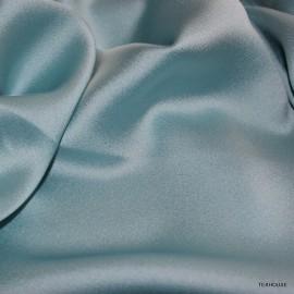 Ацетатна коприна