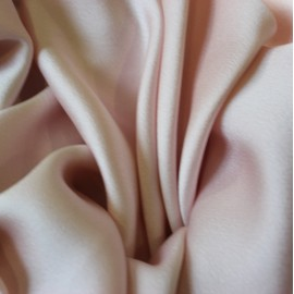 Ацетатна коприна пудра