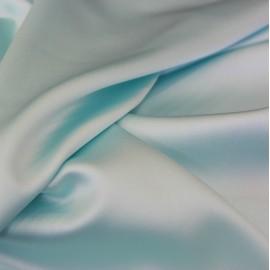 Ацетатна коприна резеда