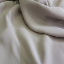 Коприна телесен цвят Balenciaga